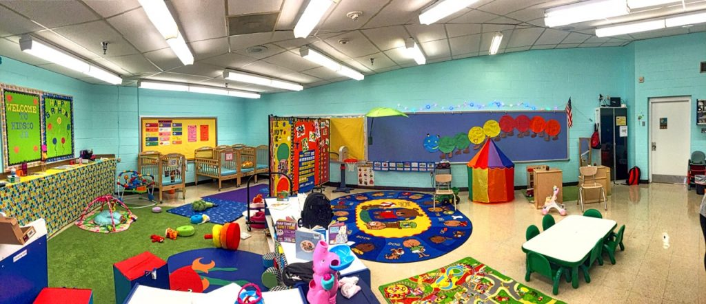 kidsco jr preschool care services in montgomery