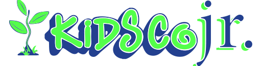 KidsCo Jr. | Preschool Care Services in Montgomery County