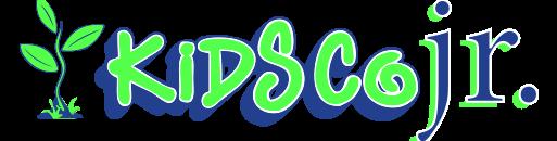 KidsCo Jr. | Preschool Care Services in Montgomery County