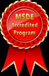 mdse-logo